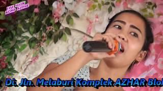 Gambar cover OT.MUSTIKARAMA LIVE Komp AZHAR KENTEN - PALEMBANG 23 Des 2018