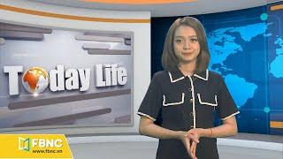 Tin tức 24h mới nhất hôm nay 21/2/2020 | Bản tin Today life - FBNC TV