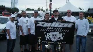 Xplizit Car Club-The Midwest Movement.....MIDWEST RESPECT
