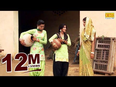 बबिता का ये गाना इतना अच्छा है की  लोग सबसे ज्यादा इसे ही सुनते है !! लेडीज लोकगीत !! Dehati Rasiya