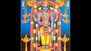 Vande Mukunda Hare Jaya