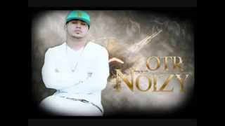 Noizy-Histori E gjat Official Song