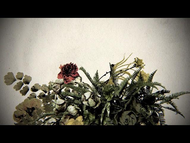 twenty one pilots: Smithereens [Official Audio]