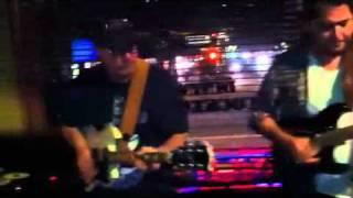 Baldread ft. Caesar Myles & the Dreaded Truth