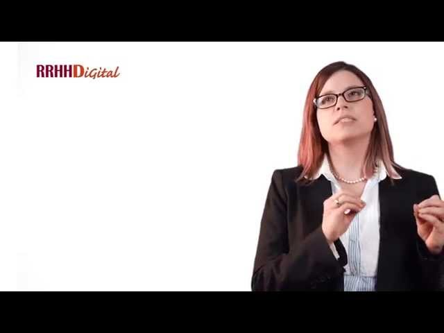 Vincular la Gestión de RRHH y los resultados empresariales