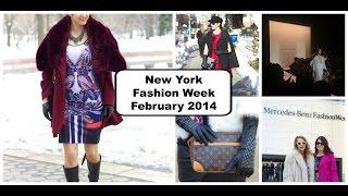 NYFW Feb 2014 Thumbnail