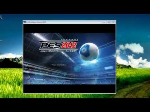 SUR 2008 01NET PES PC TÉLÉCHARGER GRATUIT COMPLET