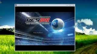 [Tutorial] - Télécharger PES 2012 Gratuitement