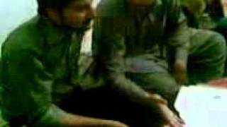 Zohaib shah videos pindi gheb, My birthday is celebrating