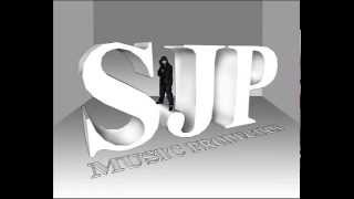 Martin Solveig - Hello (SJP DUB Remix) VERSION 2 @IAMJOPAULO