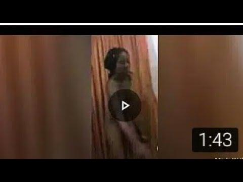 Download Cikakken video din Maryam booth tsirara