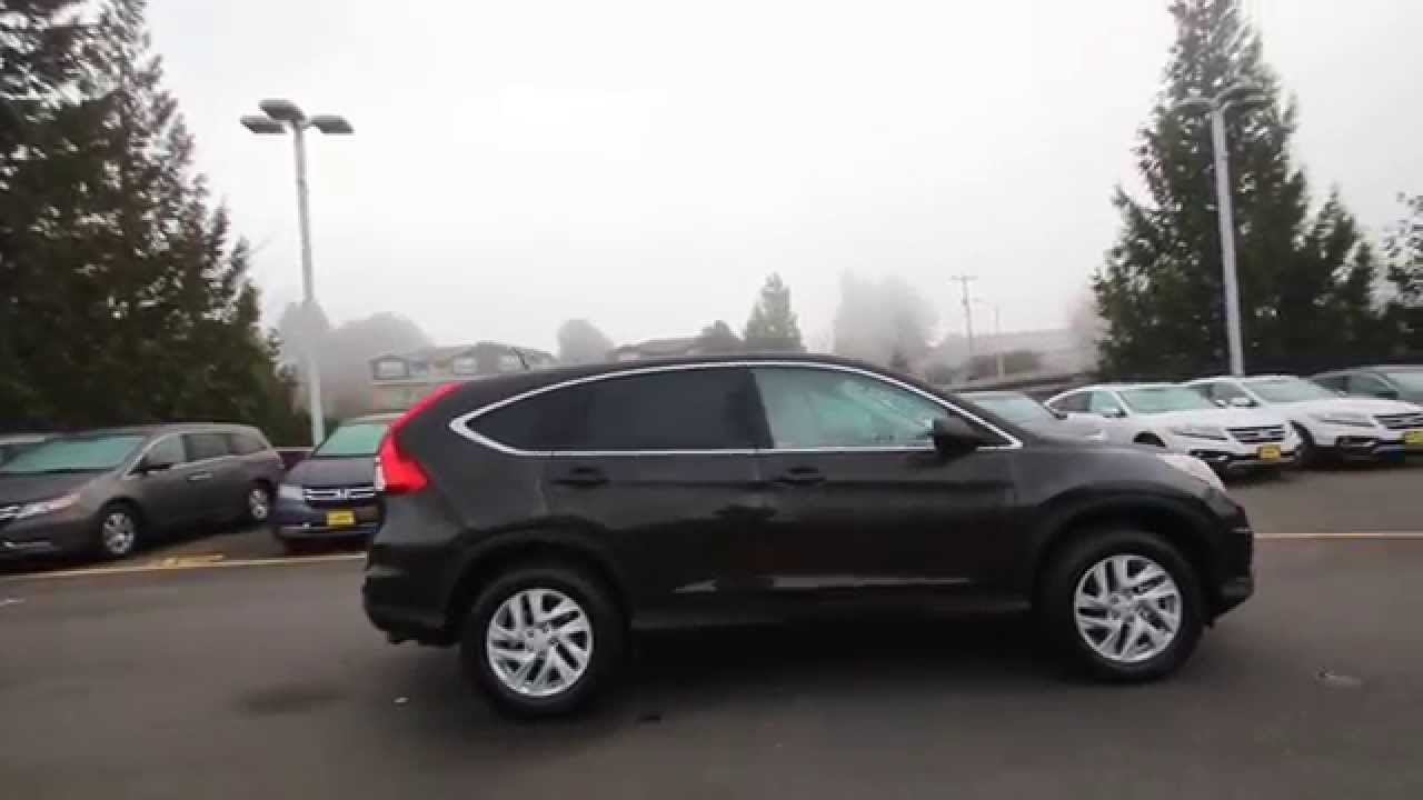 2016 Hyundai Tucson Limited Awd Review as well 2015 Honda Cr V further 2007 Mitsubishi Outlander Pictures C7298 pi36695127 in addition Peugeot 301 besides Watch. on 2015 honda cr v awd