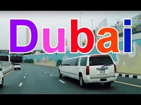 Dubai 11th April 2019