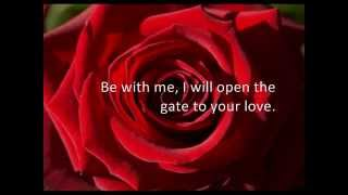Deepak Chopra _ Demi Moore - Rumi - Desire - YouTube.mp4