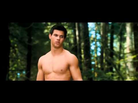 The Twilight Saga ( full movie trailer ) [HD]