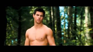 The Twilight Saga ( full movie trailer ) [HD]