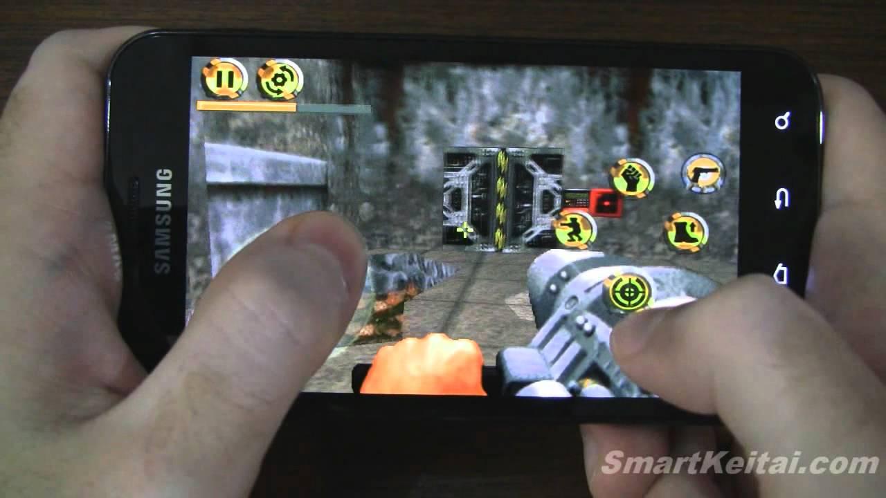 Duke nukem 3d apk download from moboplay.