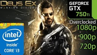 Want to see the fps like me Download CAM here httpsgooglmjeO1B Quers ver los fps como yo Descarg CAM ac httpsgooglmjeO1B Gameplay