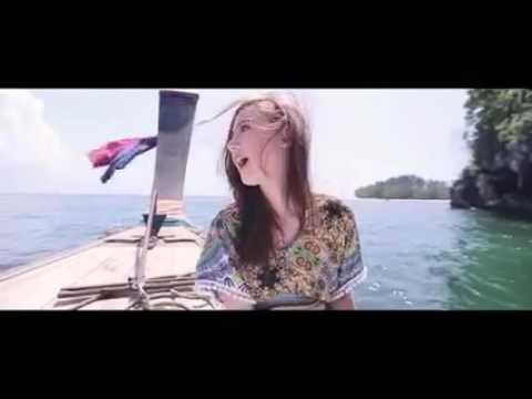 [Teaser] Still Your Girl - Jannine Weigel