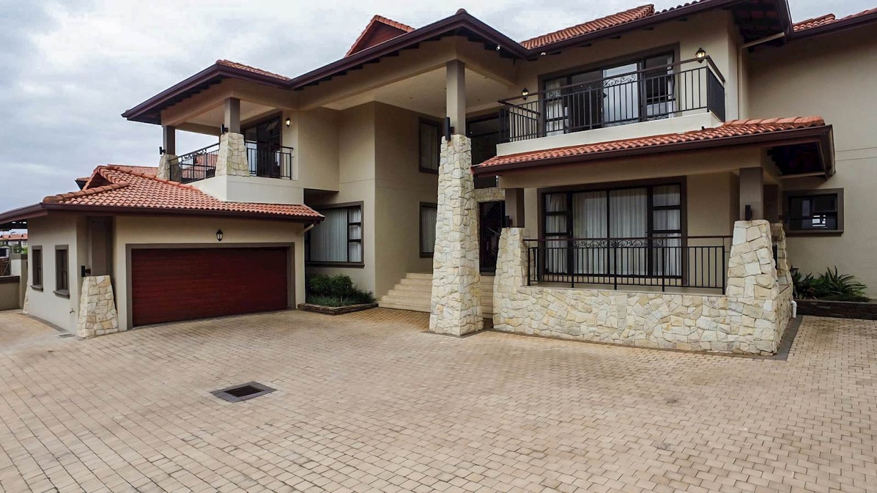 Property For Sale In Kzn