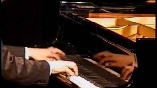piano boogie-woogie