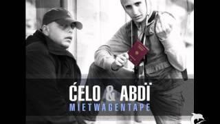 02 - MWT Interlude I Celo & Abdi (MIETWAGENTAPE)