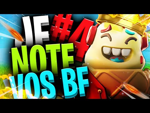 je-note-vos-build-fight-#4/-build-fight-fortnite-fr,-gameplay-fortnite,-bf-fortnite,-builders-fr