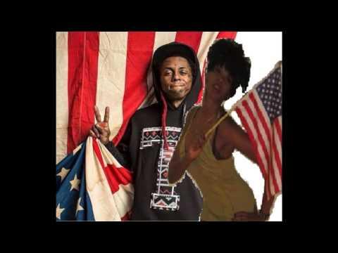 Lil Wayne That Aint Me Lil Laina