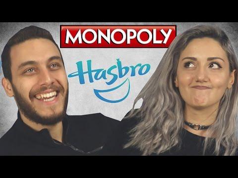 Gençlerin Tepkisi: Hasbro Yılbaşı Reklamı