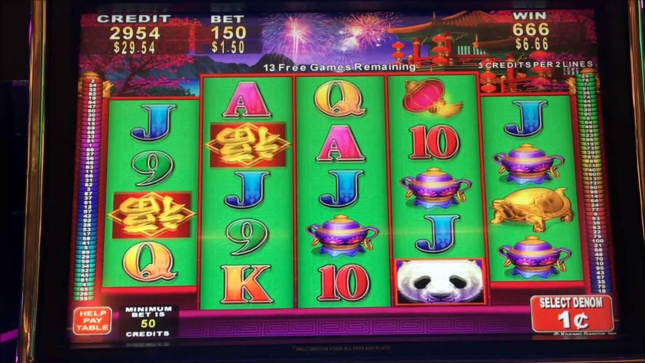 Uk casino club casino slots