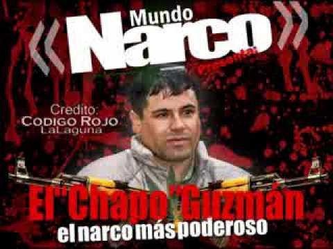 Video: Capítulo 1 - Un pobre diablo - El 'Chapo' Guzmán, el narco más poderoso - El Blog del Narco