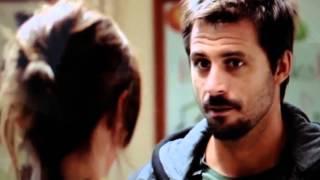 Dioses Y Perros: Tráiler En Español HD 1080P