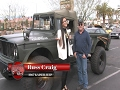 INTERVIEW RUSS CRAIG JEEP M715