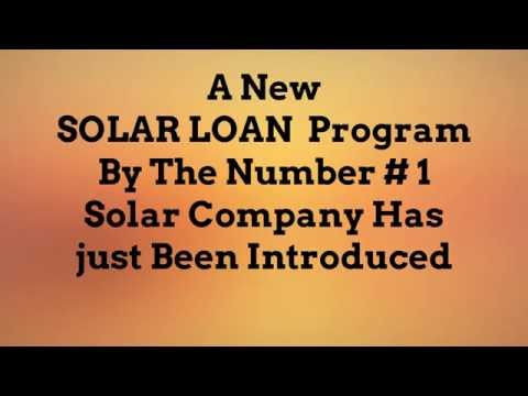 The truth about Home solar power cost