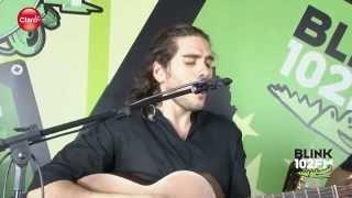 Gabriel Sater - Boca do mato