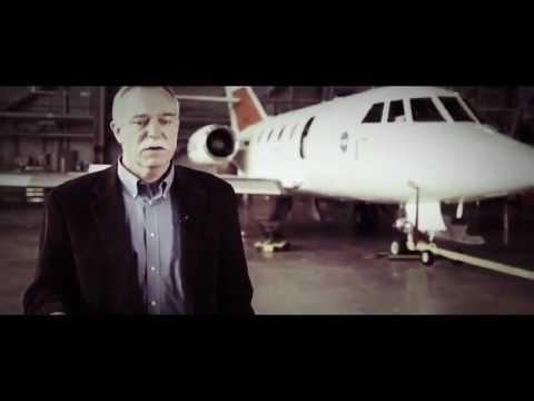 Future Aircraft - NASA Documentary