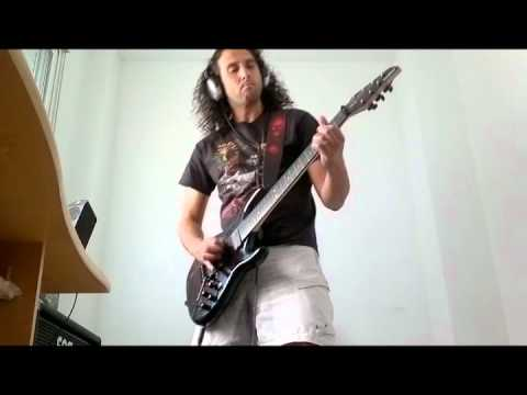 Violator - Addicted to Mosh cover mp3