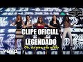 Fifth Harmony - Worth It (Tradução/Legendado) (Clipe Oficial) ft. Kid Ink