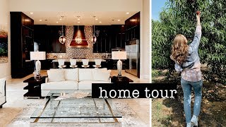 MY_TEXAS_HOME_TOUR