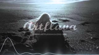 Майя Кристалинская - У Тебя Такие Глаза (21 Outside Remix) ARTFLAVAMAGAZINE.COM