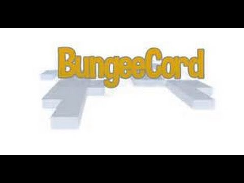 minecraft-:-how-to-set-up-bungee-cord-server-|-work-with-any-localhost-&-pubic-server!