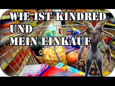 Einkauf by Die Doraus & Die Marinas on Amazon Music ...
