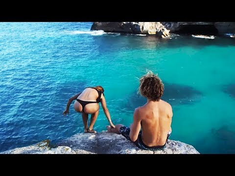 Ibiza Summer Paradise Mix 2018 🌱 Best Of Deep & Tropical House 🌱 Best Remixes Deep House 2018