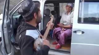 прикол 15, Таджикистан 2015