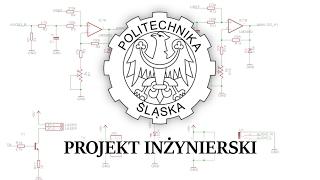Jak wygląda projekt inżynierski? | #102 [Ciekawostki]