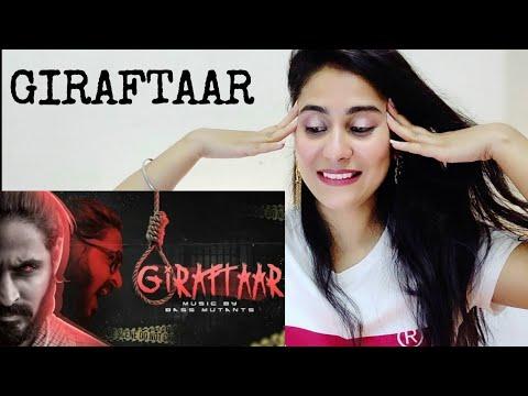 EMIWAY BANTAI-GIRAFTAAR (OFFICIAL