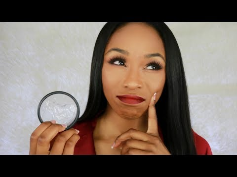 Does The FLEX Menstrual Disc ACTUALLY WORK?! Review & Demo!
