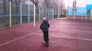 Электросамокаты STEP-SHOP.RU(Вот так катаются дети на электросамокатах с сайта step-shop.ru., 2014-04-09T18:13:05.000Z)