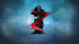 Repeat youtube video วิธีการทำ ไตเติล (Intro) | FX | Linear Blur | 1 | Sony Vegas Pro