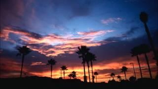 DOPFunk - Why I came to Cali [G-Funk, Bay] Talkbox Instrumental